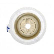 Пластина для двухкомпонентного калоприемника Coloplast 14283