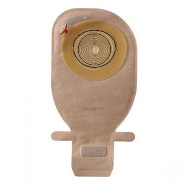 Калоприемник однокомпонентный открытый непрозрачный Coloplast 17500