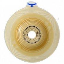 Пластина для двухкомпонентного калоприемника Coloplast 46759