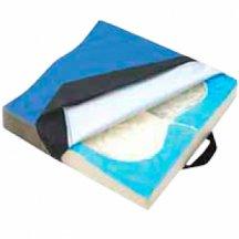 Подушка для сидения из геля разной плотности, OSD-94004050