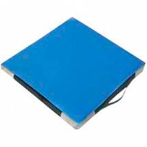 Подушка для сиденья с гелем, OSD-94004048