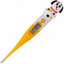 Термометр электронный Beurer BY 11 Dog