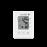 Автоматический тонометр Microlife BP B1 Classic