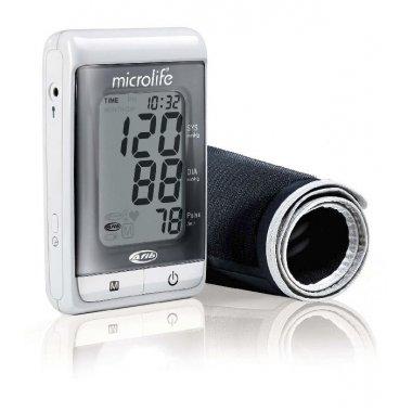 Автоматический тонометр Microlife BP A 200 Afib