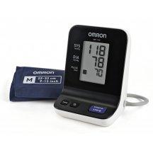 Автоматический тонометр OMRON HBP-1100