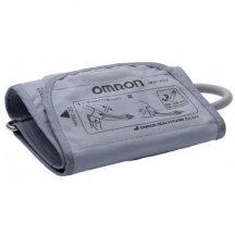 Манжета для тонометра OMRON увеличенная 32-42 см