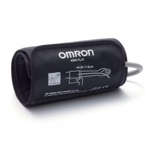 Манжета для тонометра OMRON Intelli Wrap Cuff CW (22-42см)