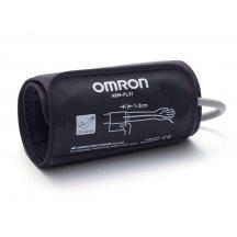 Манжета для тонометра OMRON Intelli Wrap Cuff CW (22-42см)