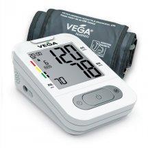 Автоматический тонометр VEGA VA-350
