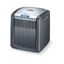 Очиститель воздуха Beurer LW 220 black