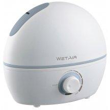 Увлажнитель воздуха WetAir MH-201W