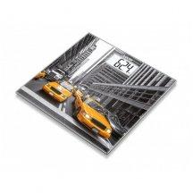 Весы напольные Beurer GS 203 New York