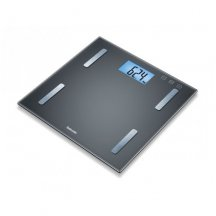 Весы напольные диагностические Beurer BF 180