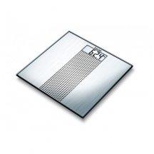 Весы напольные Beurer GS 36
