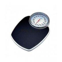Весы механические Momert 5200