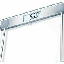 Весы напольные Sanitas SGS 06