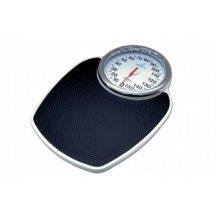 Весы механические с большим циферблатом Momert 5110