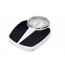 Весы механические Momert  Модель 5210
