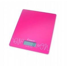 Весы электронные кухонные ультратонкие Momert 6853