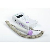 Доплер фетальный БИОМЕД FM-200