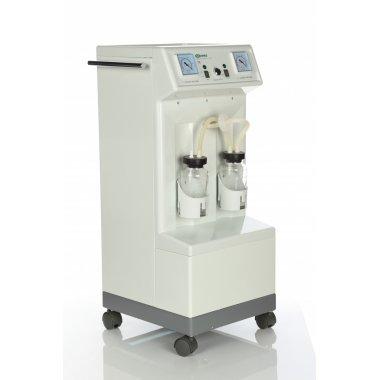 Отсасыватель медицинский БИОМЕД электрический, модель 7С