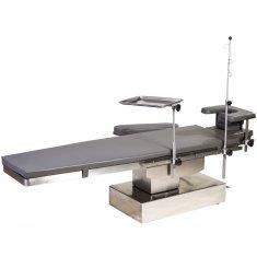 Стол операционный ЕТ200 (офтальмологический, электрогидравлический)