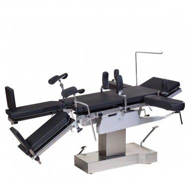 Стол операционный МТ300 (универсальный, механико-гидравлический,ренгенопрозрачный)