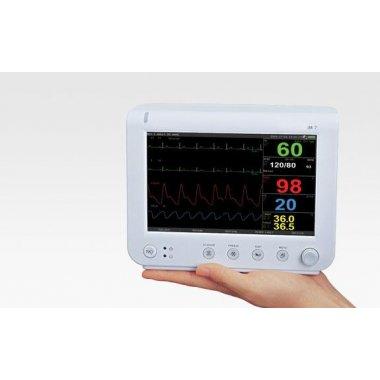 Монитор пациента БИОМЕД iM 7