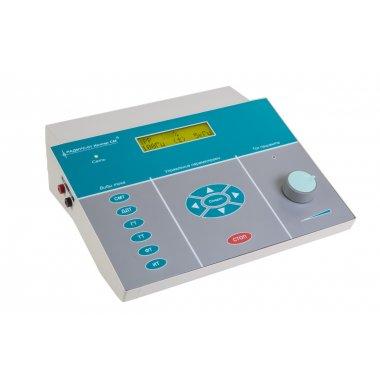 Аппарат Радиус-01 Интер СМ (режимы: СМТ, ДДТ, ГТ, ТТ, ФТ, ИТ)