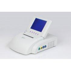 Монитор фетальный БИОМЕД FM-801 (для двойни)