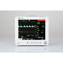 Монитор пациента БИОМЕД iM 12
