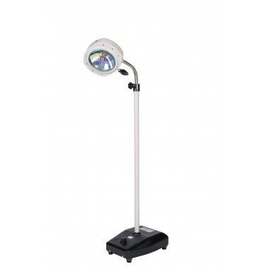 Светильник хирургический SD - 200 однорефлекторний, передвижной