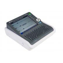 Электрокардиограф цифровой БИОМЕД iE 6, 6-ти канальний