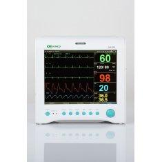 Монитор пациента БИОМЕД PM-900