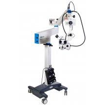 Микроскоп операционный YZ20T4 - БИОМЕД