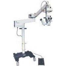 Микроскоп операционный YZ20T9 - БИОМЕД