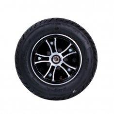 Заднее колесо для электроколяски, OSD-Rocket-Rear-Wheel