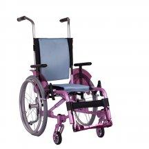Активная инвалидная коляска для детей, OSD ADJ Kids