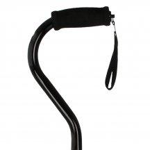 Дугообразная трость, OSD-BL510200