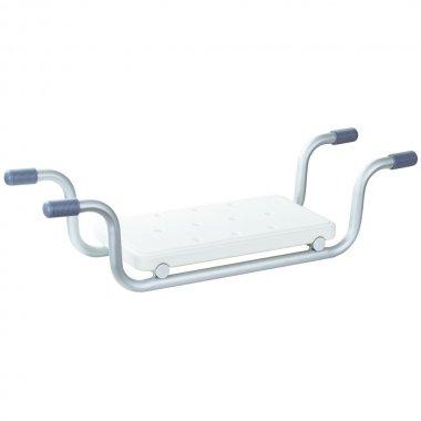 Сиденье для ванны, OSD-BL650205
