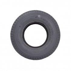 Покрышка для инвалидной коляски (200-50 мм), OSD-RO-0603