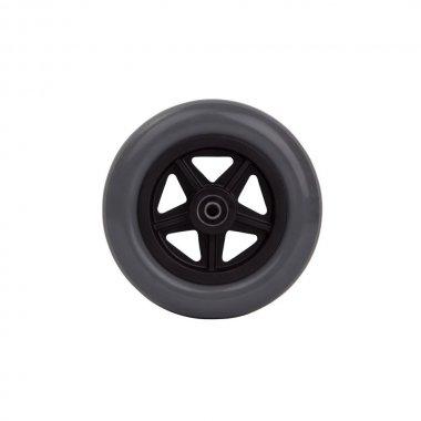 Колесо 6 дюймов для инвалидной коляски, R140/40-1-V-46