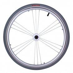 Колесо заднее 20 дюймов для инвалидной коляски, OSD-ADJ-0703 (20)