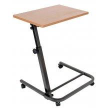 Прикроватный столик, OSD-1700V