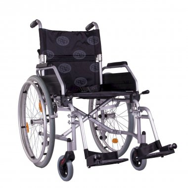 Легкая инвалидная коляска, OSD Ergo Light