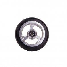 Колесо 4 дюйма для активной коляски, OSD-ADJ-0604