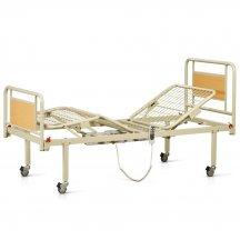 Уценка. Кровать с электроприводом, OSD-91V+OSD-90V