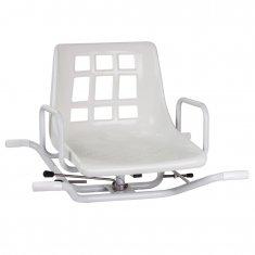 Вращающееся кресло для ванны, OSD-BL650100