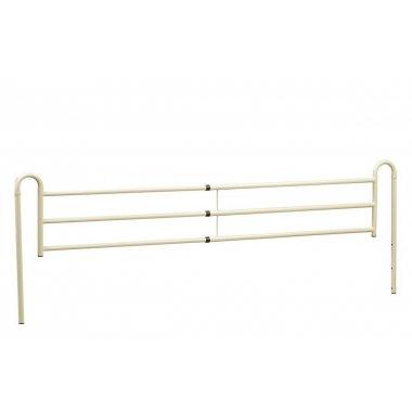 Стандартные поручни для кроватей, OSD-95V