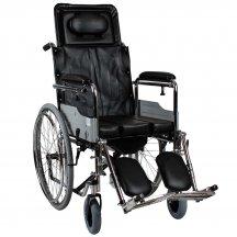Многофункциональная коляска с туалетом, OSD-MOD-2-45